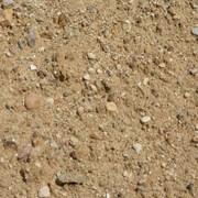 Песок,ПГС (песчано-гравийная смесь) фото