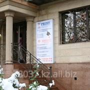 Скорочтение в Алматы для детей фото
