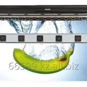 Принтер для рекламы широкоформатный фото