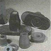 Керамика шиберная фото