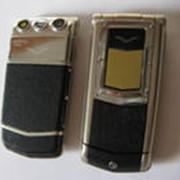 Срочный ремонт телефонов Vertu фото