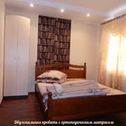 Квартиры посуточно в Минске фото