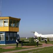 Парашютный клуб, ознакомительные полеты на самолетах, школа пилотов фото