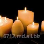 Свечи фото