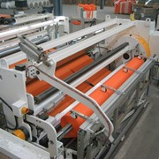 Оборудование для производства материалов для строительства фото