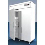 Холодильное пищевое оборудование СМ 110-S фото