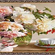 Гобеленовая картина 100х50 GS307 фото