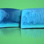 Мыло Blue Fresh по мотивам аромата Blue Fresh Seduction от Antonio Banderas фото
