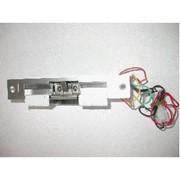 Электрозащёлка PGS-701B фото
