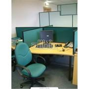 Рабочие и вспомогательные столы фото