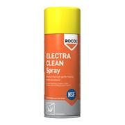 Аэрозоль Rocol Electra Clean Spray фото