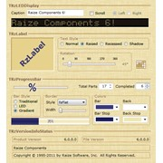Raize Components 6 - Software Upgrade - Upgrade From Raize Components 5.x (Raize Software, Inc.) фото