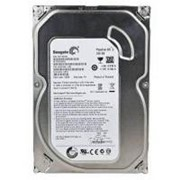 Жесткий диск для сервера 3TB Seagate (ST3000NM0023) фото