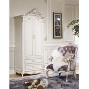 Мебель для спальни Артикул: KS 801 фото
