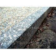 Плитка гранитная Корнин в Одессе фото