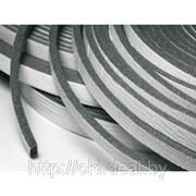 Лента уплотнительная межфланцевая 15х4х20 фото