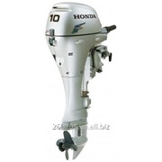 Лодочный мотор Honda BF10DК2 SHU, арт.561 фото