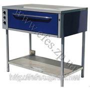 Шкаф пекарский электрический ШПЭ-1, стандарт. фото