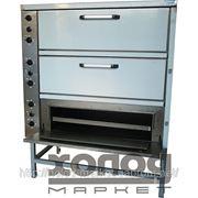 Пекарские шкафы фото