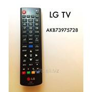 Пульт LG AKB73975728 оригинальный фото