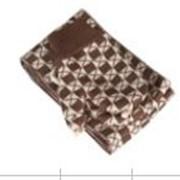 Набор-шарф, варежки SB0668 фото