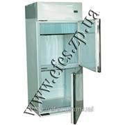 Шкаф холодильный ШХ-0,56 фото