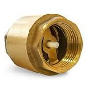 Обратный клапан Д50 фото