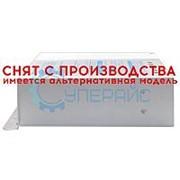 Источник питания для светодиодов NeonPro RLDV-24E500C (24 В, 20.8 А, 500 Вт) фото