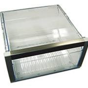 Ящик для овощей для холодильников Bosch (Бош) фото