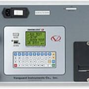 DMOM-200, микроомметр – измеритель сопротивления контактов фото