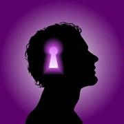Психологическое консультирование, Психологическое консультирование в Астане фото