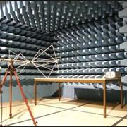 Испытания по электромагнитной совместимости оборудования (Постановление КМУ от 29.07.2009 №785) фото