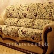 Реставрация современной мебели фото