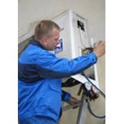 Монтаж, пуско-наладочные работы оборудования для электростатического копчения фото