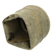 Пневмоподушка задняя MB Actros - 5002-03-0042P (аналог 4390N1, 9423280001) фото