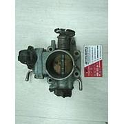 Заслонка дроссельная механическая Haima 3 2007-2012 фото