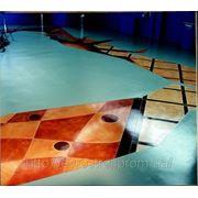 Mapei гидроизоляция фото