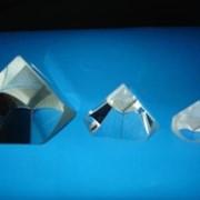 Призмы прямоугольные АР-90° К-3УФ фото