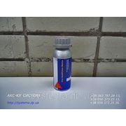 Sika®MultiPrimer Marine - Однокомпонентная грунтовка на основе эпоксидной смолы, 250 мл фото