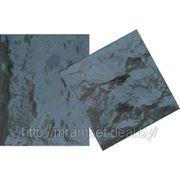 Облицовка цоколя «Рваный камень»