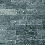 Плитка «Декор» (рваный камень) фото