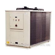 Холодильный агрегат в корпусе COOL MINI SZ161-R407C фото