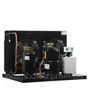 Холодильный агрегат Bristol UL63 A113DBE фото
