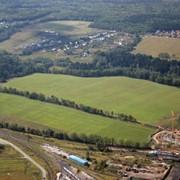 Продажа земельных участков для бизнеса фото