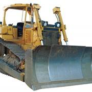 Запчасти для бульдозеров. Запасные части KOMATSU Д-355 А3. Запасные части WA-800-2 KOMATSU. Запасные части Т-330. Запасные части Т-500. фото