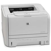 Упрощенное техническое обслуживание персональных принтеров фото