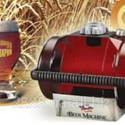 Мини - Пивоварня Micro Brewery фото