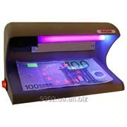 Ультрафиолетовый детектор DoCash 025 фото