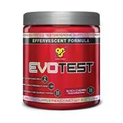 Тестостерон EvoTest, 30 порций фото