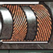 Рукава напорные с текстильным каркасом по ГОСТ 18698-79 Вода,Вода горячая,Газ,МБС,Пищевые,Паропроводные,Штукатурные